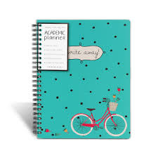 NEW 2015 Barnes And Noble Planners [First Look] - Graphique Mommy Diaries Of A Florida Mom The Erin Condren Planner 10 New 2015 Barnes And Noble Planners First Look Graphique Hit The Motherload Dumpster Finds Freebies Shes Bad Mama 2012 Desk Diary Does Positive Outlooks 2016 Version Of In Garden 25 Unique Family Planner Calendar Ideas On Pinterest Eunys Designs September 2014 Simplified Organized Styled Ahem Its Emme January My Homemade Hugs Kisses Snot Plannerisms Moleskine Combinations