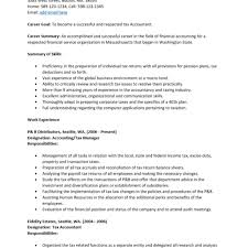Free Tax Accountant Resume Template | Sample | Ms Word For ... Resume Template Accouant Examples Sample Luxury Accounting Templates New Entry Level Accouant Resume Samples Tacusotechco Accounting Rumes Koranstickenco Free Tax Ms Word For Cv Templateelegant Mailing Reporting Senior Samples Velvet Jobs Resumeliftcom Finance Manager Chartered Audit Entry Levelg Clerk Staff Objective