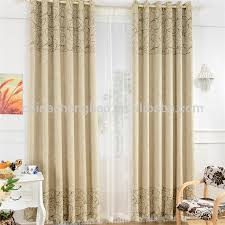 Sound Deadening Curtains Cheap by Sound Proof Curtains Sound Proof Curtains Suppliers And