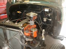 116108_Engine_Web.JPG (1000×667)   GMC Trucks   Pinterest   GMC ... 84 Chevy C10 Lsx 53 Swap With Z06 Cam Parts Need Shown Truck The Venerable 261 Gm 6 Five Reasons Silverado V6 Is Little Engine That Can Dad And Brads 95 Ls Swap Racingjunk News Power Numbers Released For Genv 53l Ecotec3 43l Engines 1986 Custom 350 Youtube Questions Best Resource Curbside Classic 1963 Gmc Pickup Very Model Of A Modern 5speed Transmission Swaps For Inline Six Advance 1976 Long Bed 462 Big Block Start Up View 1956 3100 Restoration Completed General Discussion C10 Chevy Engine Pinterest
