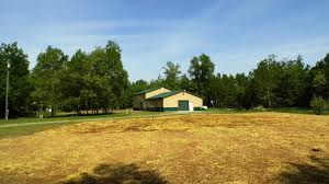 Michigan Hunting Land - 40 Acres - Tuscola County - Cass City ... House Plans Amish Pole Barn Builders Michigan Hansen Buildings Affordable Building Kits Megnificent Morton Barns For Best Pole Barn Houses Great Western Style Kit Homes Design The Home Aesthetic Yet Fully Functional Ideas 84 Lumber Shed Garage 30x50 Wellliked Traditional With Rolling Doors Armour Metals Metal Roofing And