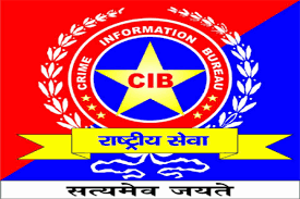 information bureau crime information bureau