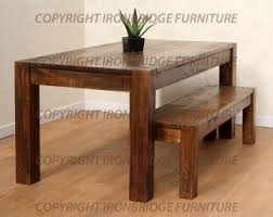 Small Of Enthralling Showcase Design Bench Table Gumtree Nz Rustic Lear