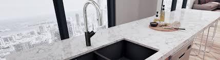 Kitchen Sink Stl Menu by Best Kitchen Sinks Reviews Guides U0026 Top Choice Pick Quality