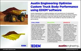 Austin Engineering Optimise Custom Truck Body Performance Using EDEM ... Austin Eeering Optimise Custom Truck Body Performance Using Edem Big Sleepers Come Back To The Trucking Industry Volvo Trucks Rolls Out Online Configurator Virtually Design And Renault Premium Edit V10 Ets2 Mods Euro Truck Simulator On Bagz Darren Wilsons 1948 Dodge Fargo Pickup Slamd Mag Musk Tweets Tesla Dualmotor Mega Torque Air Suspension Gmc Western Buick Edmton From Past The Classic Chevy C20 Diesel Tech Magazine Why Choose Bed Wood When Replacing Your Ptoshop Tutorial Customize Your Car Youtube