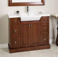 Menards Bathroom Vanity Sets by Different Sink Top Pace Valencia Series 30