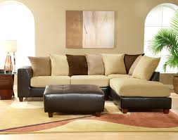 leather living room ideas grey leather sectional living room ideas