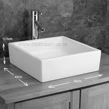 Home Depot Bathroom Sinks And Countertops by Opulent Ideas Bathroom Countertops And Sinks Granite Undermount