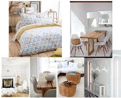 deco chambre style scandinave deco chambre style scandinave collection et chambre