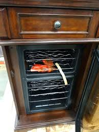 tresanti wine cabinets reviews there wind