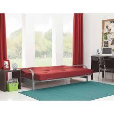 Klik Klak Sofa Bed Walmart by Futon Beautiful Futon Grey Comfy Futons Not Crappy Futons