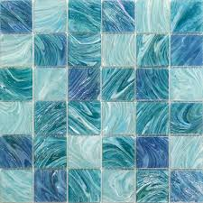 Waterline Pool Tile Designs by Shop For Pool Tiles At Tilebar Com