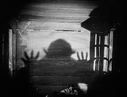 Cabinet Of Doctor Caligari Youtube by From Caligari To Weimar Cinema Home