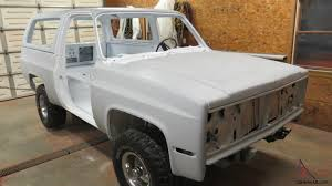 1984 GMC JIMMY FULL SIZE, SIERRA CLASSIC, Parts Included Painless Performance Gmcchevy Truck Harnses 10206 Free Shipping 4in Suspension Lift Kit For 7791 Chevy Gmc 4wd 1500 Pickup Suv Hoods Fenders Grilles Holst Parts All Of 7387 And Special Edition Trucks Part I 1984 Sierra Maintenancerestoration Oldvintage Vehicles The 34 K25 4x4 62l Diesel Oem Paint 99 Rustfree 1987 Chevrolet C Mack For Ck Wikipedia 19472008 Accsories Bruin Chev84 Classic Regular Cab Specs Photos Used 1988 Pickup Cars Midway U Pull