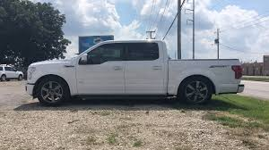 Just Released 2015+ 3/5.5 Belltech Lowering Kit. Kit Info - Page 4 ... Complete 7 Rear Drop Kit With Cnotch Crown Suspension Lowering 2008 Chevy Silverado Lowered Truck For Sale Youtube 072014 Toyota Tundra 46 Deluxe 42018 1500 4wd All Cabs 35 Or Premium My 1983 C10s Brand New Look The C10 With Mcgaughys Drop Kit X Runners Tacoma World Belltech 7387 705 705sp 705nd Pro Performance This Is What A Lowering Looks And Rides Like Swag Jeep Wrangler Alinum Down Tailgate Cversion Burly Slammer Lift Kits