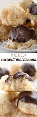best 25 desserts without eggs ideas on baking without