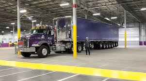 100 How To Start Your Own Trucking Company Fleets Do Their Truck Repairs Open Service Bays To Offset Cost