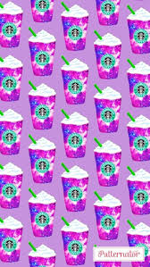 Cute Starbucks Wallpaper IPhone Plus Resolution 500x888