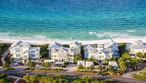 100 Million Dollar Beach Homes 30A Gulf Front For Sale 30A Gulf Front Property