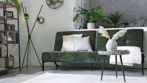 schlafsofas mit komfortabler sitz und liegefläche kika at