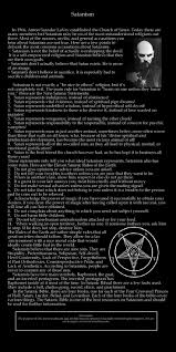 Halloween Is Not A Satanic Holiday by 59 Best Satanism Images On Pinterest Laveyan Satanism Occult