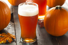 Dogfish Pumpkin Ale Recipe by A Guide To 2014 U0027s Pumpkin Beer Season