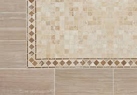 tile rug decoration ideas