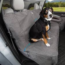 Kurgo Non-Slip Grip Dog Bench Seat Cover - EBags.com Dog Seat Cover Source 49 Od2go Nofur Zone Bucket Car Petco Tucker Murphy Pet Farah Waterproof Reviews Wayfair The Best Covers For Dogs And Pets In 2019 Recommend Covercraft Canine Custom Paw Print Cross Peak Lantoo Large Back Hammock Cuddler Brown Baxterboo Amazoncom Babyltrl With Mesh Protector Cars Aliexpresscom Buy 3 Colors Waterproof With Detail Feedback Questions About Suede Soft Dog Seat Covers Closeout Nonslip Anti Scratch