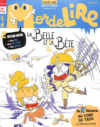 Abonnement Mordelire Abonnement Magazine Par Toutabocom
