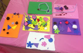 Top 71 Awesome Fun Crafts To Do At Home Craft Ideas For Toddlers Easy Arts And
