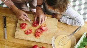 manger équilibré sans cuisiner manger sain et équilibré sans se ruiner c est possible