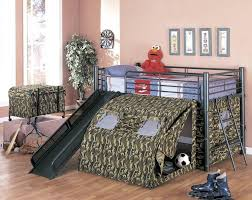 Camo Living Room Ideas by Beautiful Camouflage Bedroom Decor Living Room Chair Realtree Camo