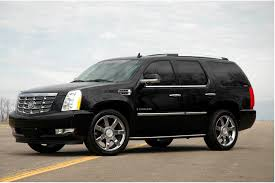Cadillac Body Parts Car/Truck Parts Sales | Electric Cars And Hybrid ... 2014cilcescalade007medium Caddyinfo Cadillac 1g6ah5sx7e0173965 2014 Gold Cadillac Ats Luxury On Sale In Ia Marlinton Used Vehicles For Escalade Truck Best Image Gallery 814 Share And Cadillac Escalade Youtube Cts Parts Accsories Automotive 7628636 Sewell Houston New Cts V Your Car Reviews Rating Blog Update Specs 2015 2016 2017 2018 Aoevolution Vehicle Review Chevrolet Tahoe Richmond