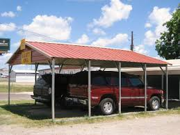 Derksen Sheds San Antonio by Derksen Buildings Superior Carports A Sheds Carports San Antonio Tx