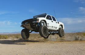2005 CHEVROLET COLORADO PRE RUNNER Offroad 4x4 Custom Truck Pickup ... Jack Flannery 815 Tribute Prunner Racedezert Ford Ranger Race Truck Prunner Youtube 2000 Xlt Ext Cab Trucks Autos For Sale A 1993 Lightning Because Why The Heck Not Fordtruckscom Clean Used Cars Bob Smith Auto Sales Mineola Buzz Preowned 2013 Toyota Tacoma 2wd Double V6 At Prerunner Pickup Anatomy Of A Kibbetechs Chevy Silverado Hoonigan Tiregate Wiloffroadcom 2015 Rwd For Sale Ada Ok Jt608a The Trophy F250 Is Baddest Crew On Planet Moto Networks 2011 2500hd Diesel Powered