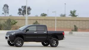 100 Bmf Truck Wheels BMF NovasFitment Help Nissan Titan Forum