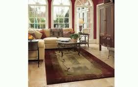 furniture living room furniture bay area decorating ideas