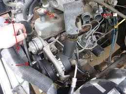 How To: Power Steering Pump Replacement - Ford Truck Enthusiasts Forums 95 F150 Tail Light Wiring Diagram Data Diagrams 1995 Engine Bay Cleaning Ford Truck Club Forum Medium Calypso Green Metallic Xlt Regular Cab My I Fucking Love This Truck Favorite New Here Enthusiasts Forums 1990 350 Diesel Solenoid Complete 2007 Abs Electricity File1995 L9000 Aeromax Dumptruckjpg Wikimedia Commons F150 4x4 Fender Options Are Bed Cover Short 1988 To 49 300 Remanufactured Ebay