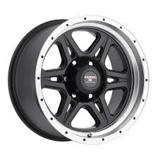 Strike 6 Off Road Rims By Level 8 New 2015 Tuff At Wheels Allterrain Offroad Jeep Truck Suv Pin By Leo On Pinterest Offroad Trucks And Cars Winter Tires On The Off Road Wheel In Deep Snow Close Up Grid Titanium W Matte Black Lip 4pcs Rims Tyres For 110 Traxxas Road 1182 Custom Asanti Ab811 Satin With Milled Accents Rucci Forza 2pc Paint Inside Cali Switchback Dealr Automotive Lifted Lweight Honrsboardscouk