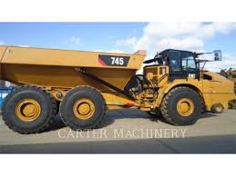 Caterpillar 745 For Sale Richmond, VA Price: $789,820, Year: 2018 ... New And Used Gmc Sierra 3500 In Richmond Va Autocom Why Buy From Ford Lincoln Dealer The Peterbilt Store 2016 E450 Gas 16 Ft Unicell Box Plus For Sale 2017 F550 Ext Cab 4x4 Diesel With Versalift Bucket Freightliner Cab Chassis Trucks In Virginia For Car Dealership In Grimm Automotive Sales Center Truck Cars Used Cars Trucks Sale Bmw 540i V8 5spd Hino 338 26ft Multivans Frp Cubevan Craigslist Awesome Va