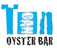 Tin Can Oyster Bar Brookhaven   For The Oyster Foodie Tin Can Fish House And Oyster Bar Friday Date Night Peek Inside Hot A New Lgd With The Best View In Town Dixie Ding Top Restaurant Joes Fabulicious Giveaway Happily Eating Olympia Portland Menu Prices Reviews 8 Of Seattles Happy Hours Niche Modern Restaurant Pendant Lights Adorn Popular Gass 17 Old And Spiked Lemonade Interior 16 Restaurants Bars Near Madison Milwaukee To Visit Now