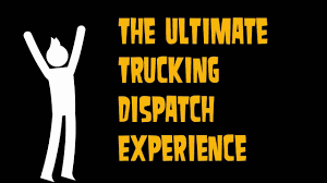 Rig Diggers Trucking Dispatch - YouTube Downadeapjordreosusofsrhmakichangeblogcomtruck Loads R Us The Load Finder Dispatch Service Box Truck Truck Dispatch Affordable Small Dispatching Service Scale Ticketing Software Truckx Schedule And Track Lesson 1 Why Dispatch Business Youtube Dicated Agents Experienced In Freight Virtual A Practical Simulation Approach For An Effective Truck Dispatching Ninja Americas Professional Container System River Ports Based On Distributed