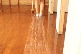 Buffing Hardwood Floors Youtube by Hardwood Floor Sanding And Staining Tips And Tricks