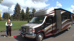 From Youtube My Class A Rv 30 Ft Dventurer C Home Wy Lzy Dze Motorhome Mobile Cmper Chevrolet G Vn Jpg