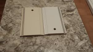Merillat Classic Cabinet Colors by Richmond Va Kitchen Remodel Step 3 Selections
