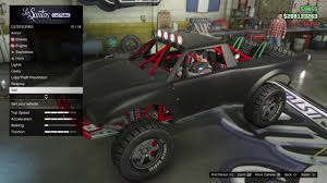 GTA Online: Vapid Trophy Truck Customization - YouTube New 2018 Ram 2500 Tradesman Crew Cab In Richmond 18733 Build Customize Your Car With Ultra Wheel Builder Truck Wheels Sport Custom The Storm Off Road Jeep Introduces Power By Design Online Contest Win A Wrangler Ewheel Deal Design And Spec New Volvo Trucks With Online Configurator 1500 Lone Star Silver Houston Js274362