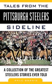 Steelers Behind The Steel Curtain by Buy Nfl Dynasty Collection The Pittsburgh Steelers Behind The