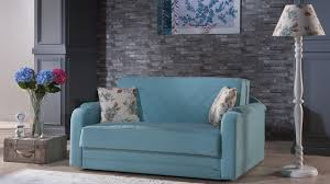 Istikbal Sofa Bed London by Sofas Istikbal Furniture