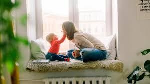 luftbefeuchter baby kinder original richtig helfen ratgeber