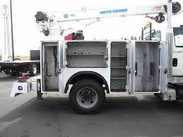 2009 International 7400 Service / Utility Truck For Sale, 174,170 ... Intertional Service Trucks Utility Mechanic In Its Uptime Big Truck Used Bucket Vacuum Cranes Sweepers For 2009 4400 For Sale 109299 Ryder Navistar 4300 Durastar Food Service New 2018 Intertional Lt625 With Collision Migation Diamond Inventory Sale In Edmton Ab Home Facebook Model Review 150 Youtube Bodies Spitzlift Portable Crane